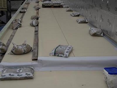 izolacja dachu 10