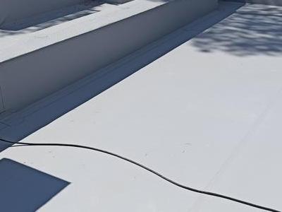 izolacja dachu 13