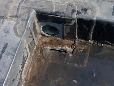 izolacja dachu 4